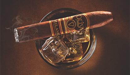 Oliva Cigars - A Family Of Cigars